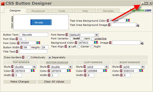 css-button-designer.jpg
