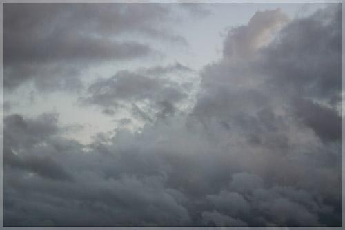 dangus-piktas.jpg