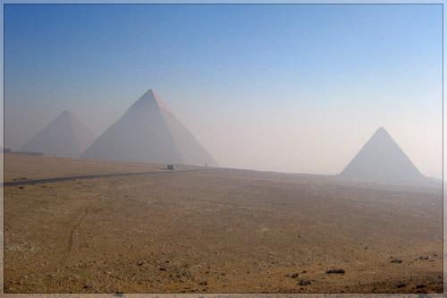 egiptas-piramides.jpg