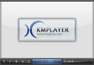 kmplayer-shade-mode.jpg