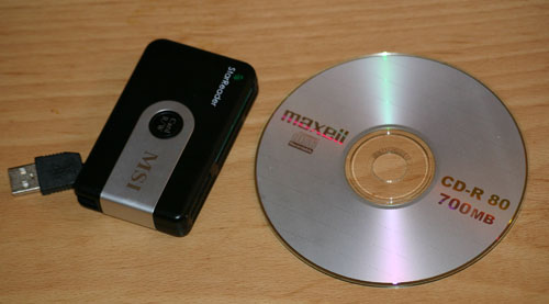 msi-card-reader.jpg