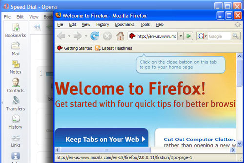 opera-firefox-title.jpg