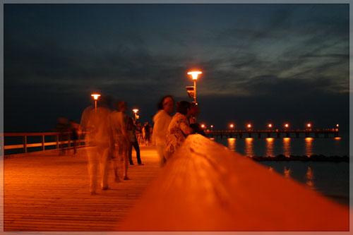 palangos-tiltas-nakti.jpg