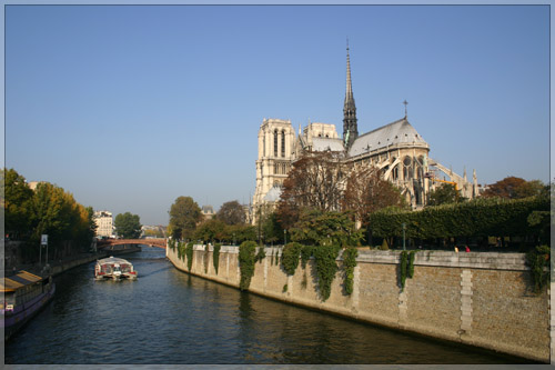 paris-notredame.jpg
