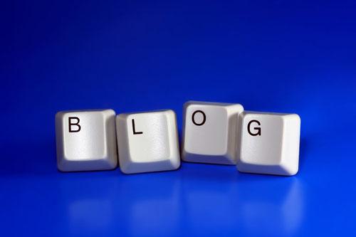 blog-1-month.jpg