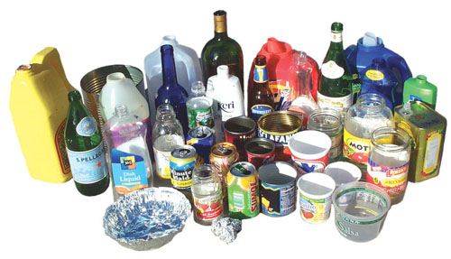 Gold Coast Beverage Distribution Pompano Beach Fl