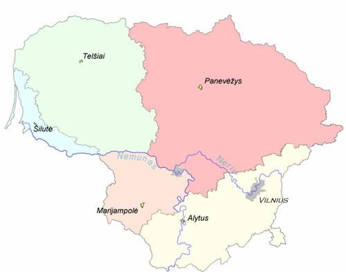 liet-etno-regionai.jpg