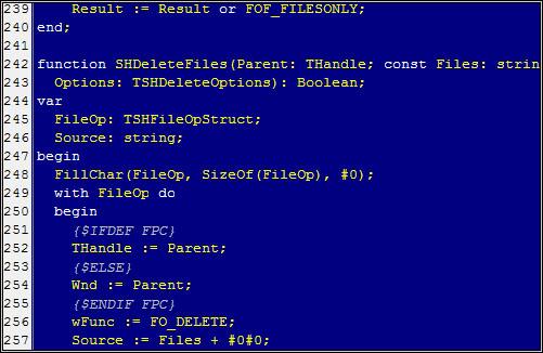 pascal-code.jpg