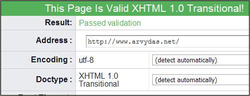 valid-xhtml.jpg