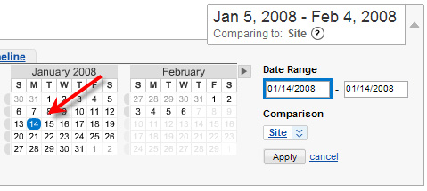 google-analytics-date-range.jpg