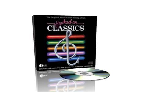 hooked-on-classics.jpg