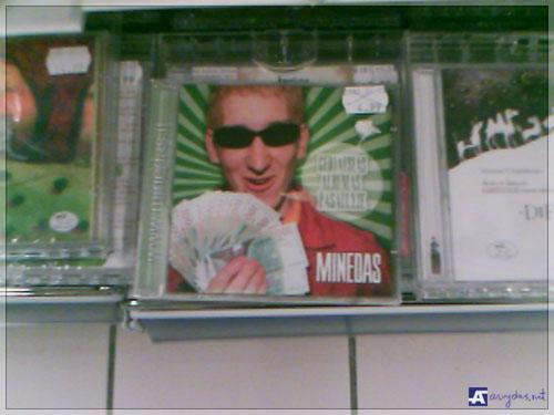 minedo-albumas.jpg
