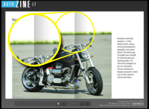 zine-lt-gradient.jpg