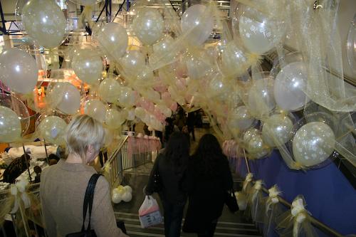pelene-2008-12.jpg