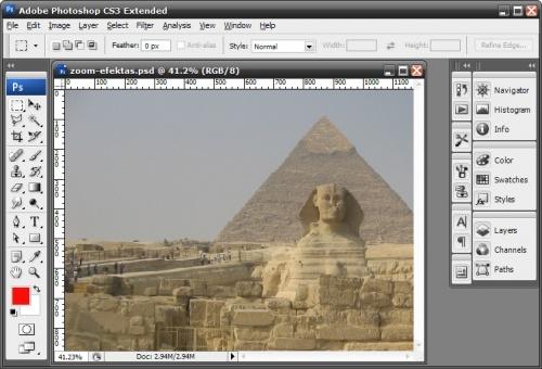 zoom-tutorial-1.jpg