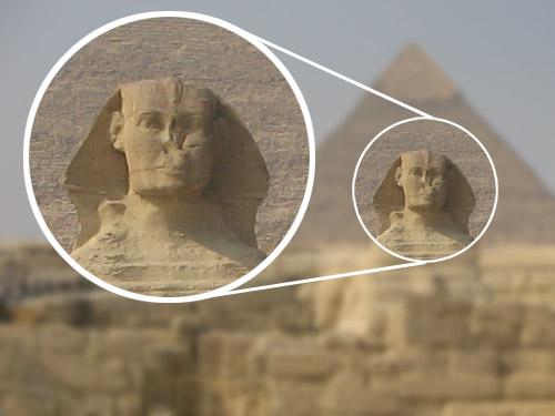 zoom-tutorial-13.jpg