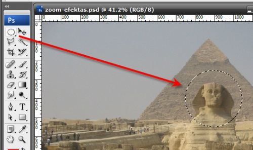 zoom-tutorial-2.jpg