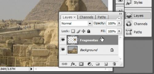 zoom-tutorial-4.jpg