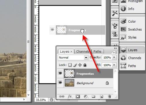 zoom-tutorial-5.jpg