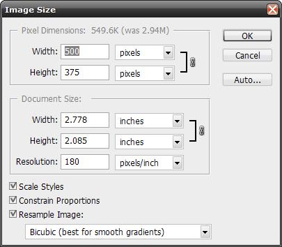 zoom-tutorial-7.jpg