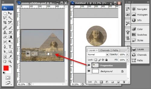 zoom-tutorial-8.jpg