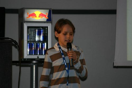 blogin-2008-blogerio-zodis5.jpg