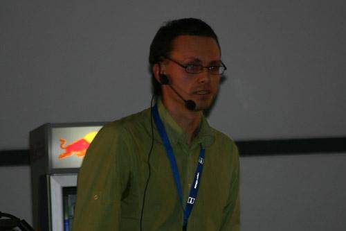 blogin-2008-blogerio-zodis6.jpg