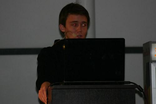 blogin-2008-blogerio-zodis7.jpg
