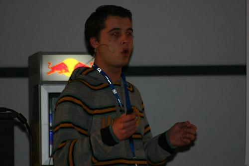 blogin-2008-blogerio-zodis9.jpg