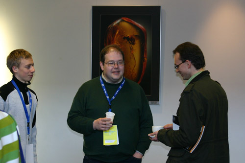blogin-2008-kavos-pertraukele2.jpg
