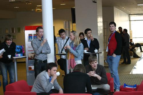 blogin-2008-kavos-pertraukele3.jpg