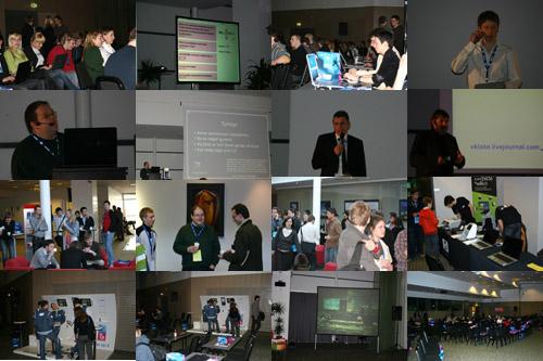 blogin-2008.jpg