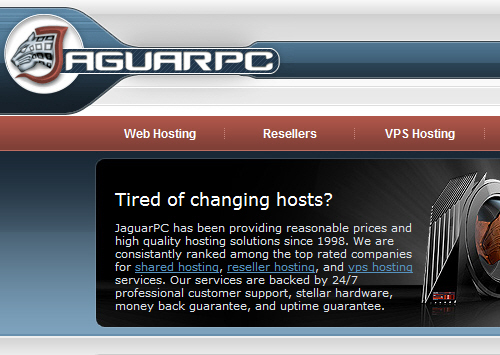 jaguarpc-website.jpg
