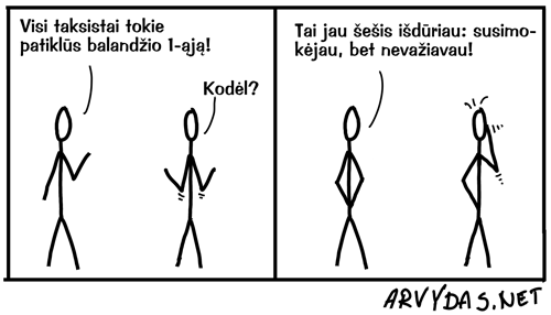 taksistai.png