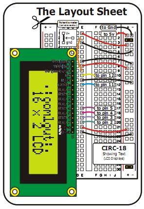 arduino-lcd-schematic