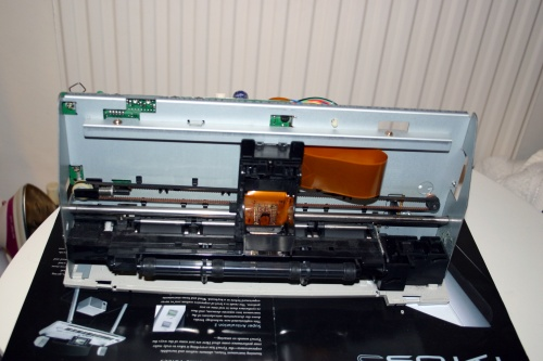 lexmark-printer-disassembled2