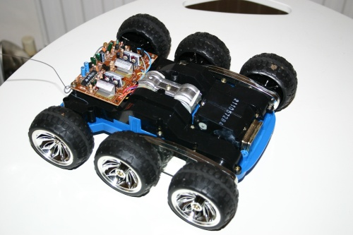 rc-car-disassembled