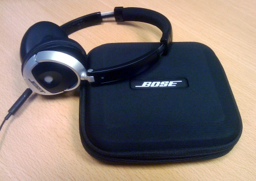 bose-on-ear-case
