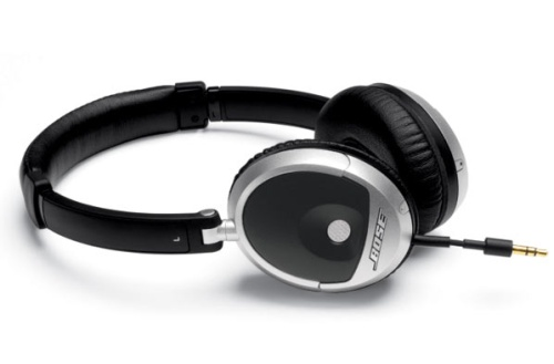 bose-on-ear
